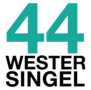 Westersingel 44